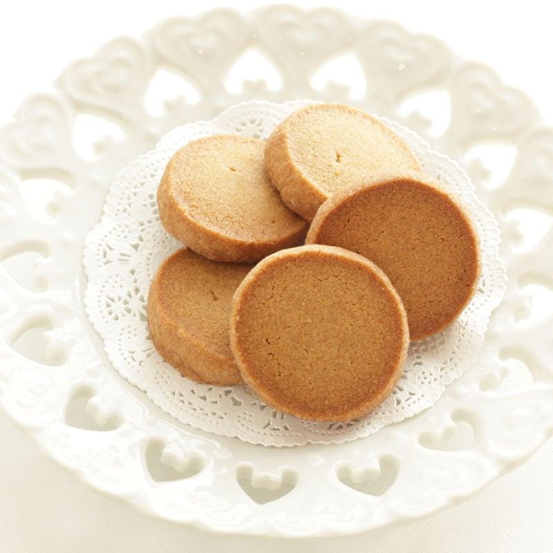 Foto de Cookies de Caramelo por WW