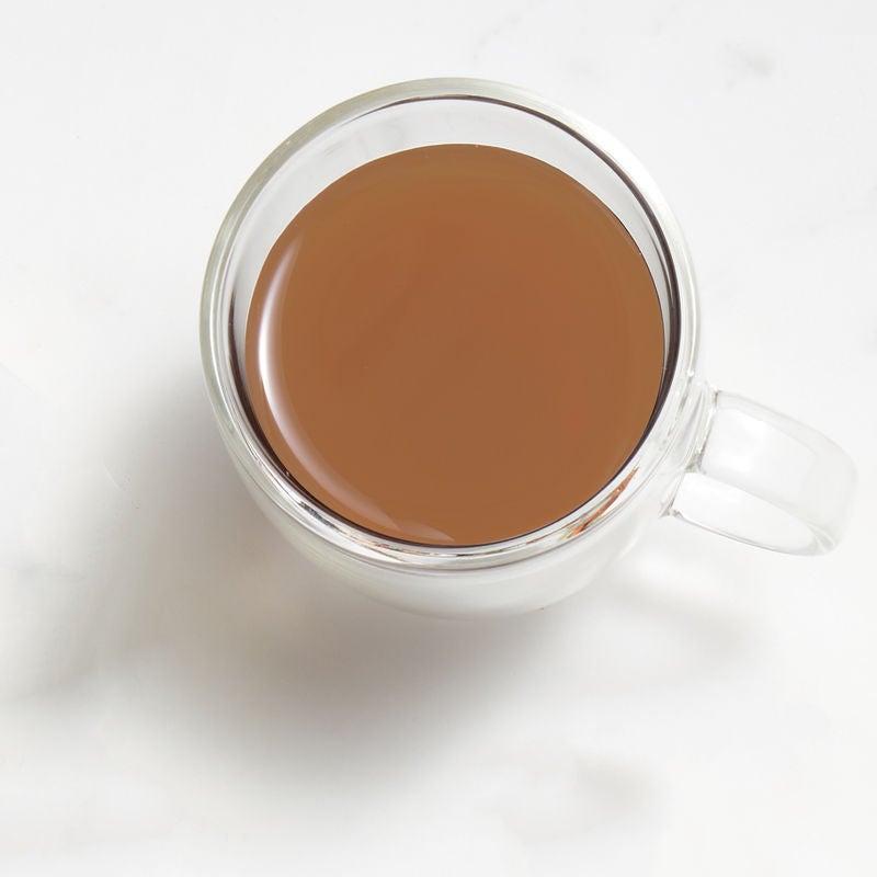 Foto de Café com leite por WW